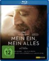 Mein ein, mein alles | © StudioCanal Home Entertainment