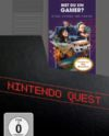 Nintendo Quest | © Al!ve