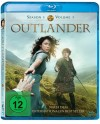 Outlander - Season 1 - Volume 1 | © Sony Pictures Home Entertainment