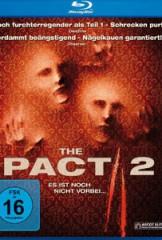 The Pact 2 – Es ist noch nicht vorbei