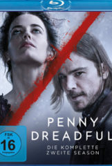 Penny Dreadful – Staffel 2