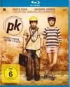 PK - Andere Sterne, andere Sitten | © rapid eye movies