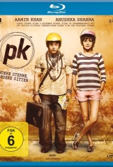 PK – Andere Sterne, andere Sitten