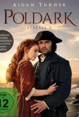 Poldark – Staffel 3