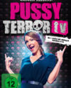 Carolin Kebekus - Pussy Terror TV | © Sony Music