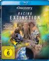 Racing Extinction | © Sony Home Entertainment