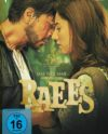 Raees | © rapid eye movies