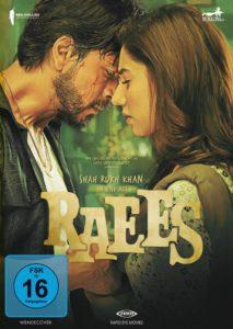 Raees | © rapid eye movies
