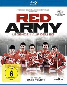 redarmy-cover