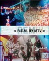 R.E.M. by MTV | © Warner Music Entertainment