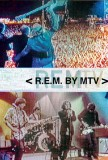 R.E.M. by MTV | © Warner Music Entertainment