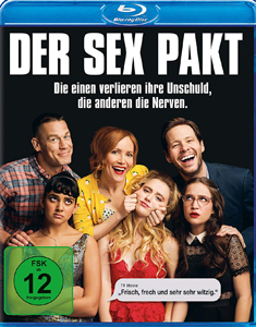 Der Sex-Pakt
