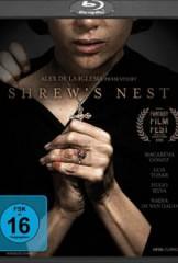 Shrew's Nest