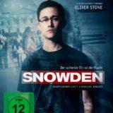 Snowden | © Universum Film