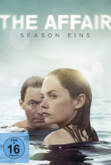 The Affair – Staffel 1
