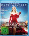 The Dressmaker   © Ascot Elite Home Entertainment