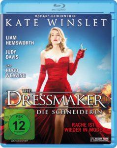 The Dressmaker | © Ascot Elite Home Entertainment