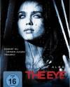 The Eye   © Universum Film