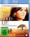 The Good Lie - Der Preis der Freiheit | © Constantin Film
