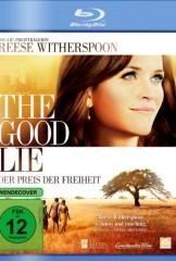 The Good Lie – Der Preis der Freiheit