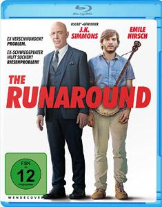 The Runaround – Die Nachtschwärmer