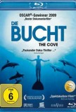 Die Bucht - The Cove | © EuroVideo