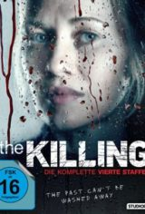 The Killing – Staffel 4