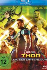 Thor – Tag der Entscheidung