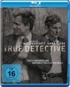 True Detective - Staffel 1 | © Warner Home Video