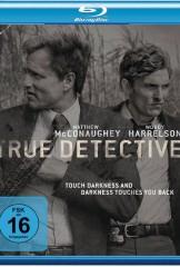 True Detective – Staffel 1
