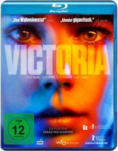 Victoria | © Wild Bunch