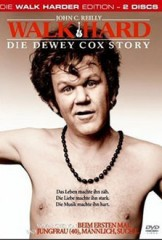 Walk Hard – Die Dewey Cox Story (2 DVDs)