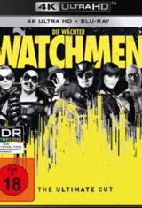 Watchmen – Die Wächter