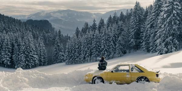 Wilde Maus | © 20th Century Fox Home Entertainment